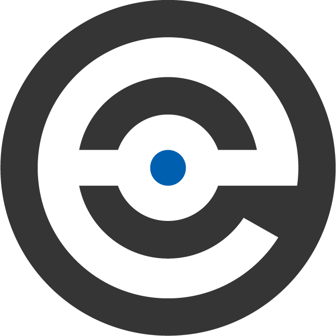 EnvisionCAD
