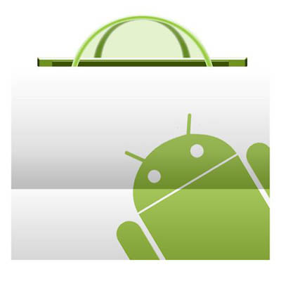 Android app MicroStation Video Training