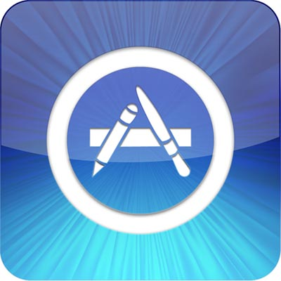 Apple itunes app MicroStation video training