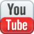 EnvisionCAD YouTube Channel
