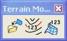 MicroStation Training