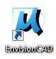 envisioncad training files icon