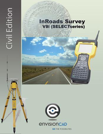 inroads-surveyv8i