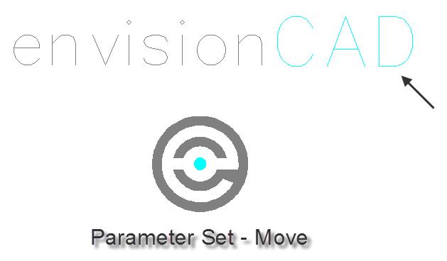 Parameter Set - Move