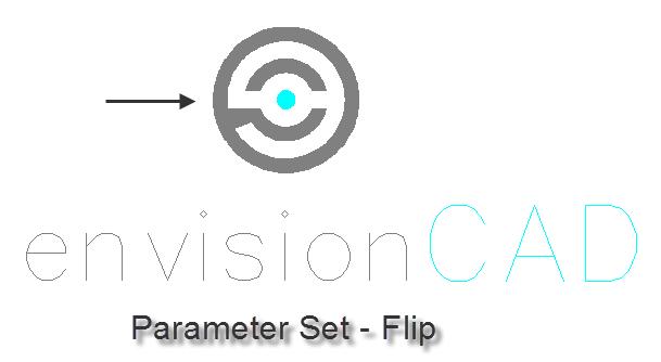 Parameter Set - flip