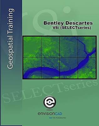Bentley Descartes
