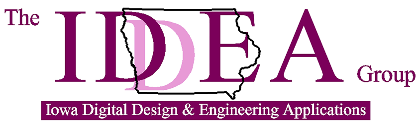 iddea logo
