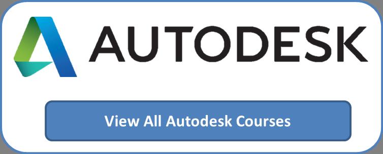 Autodesk2