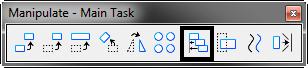 Manipulate - Main Task