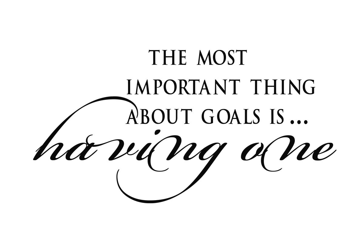 Goal Quotes 6 Inspirational Quotes For A New Year In Cad  Envisioncad