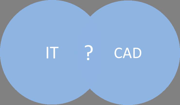 IT CAD