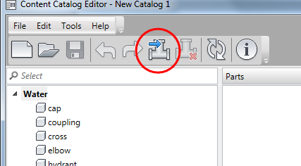 AutoCAD Civil 3D Tip: How to Add New Pipes to Pressure Pipe