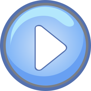 """Your CAD needs can be """"On-demand"""" like your favorite streaming video!"""