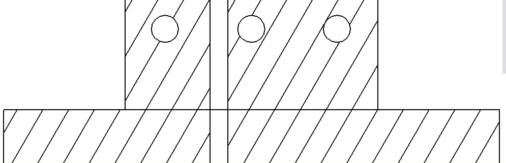 Aligning Patterns