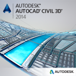 autocad-civil-3d-2014