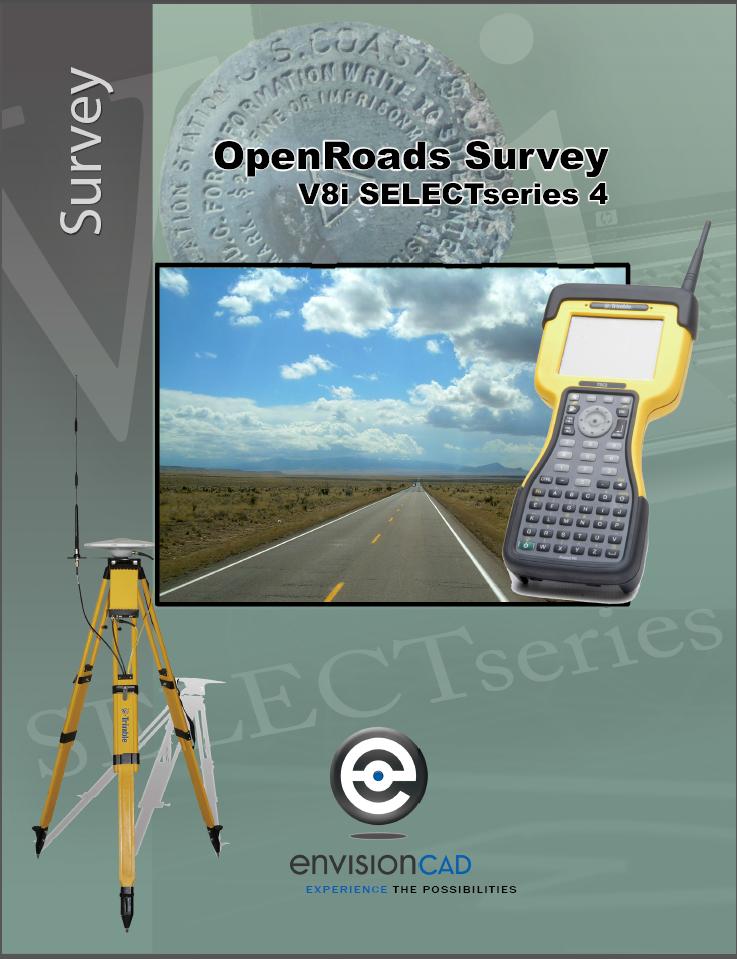 OpenRoads Survey