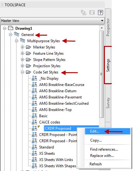 civil3d-code-set-styles