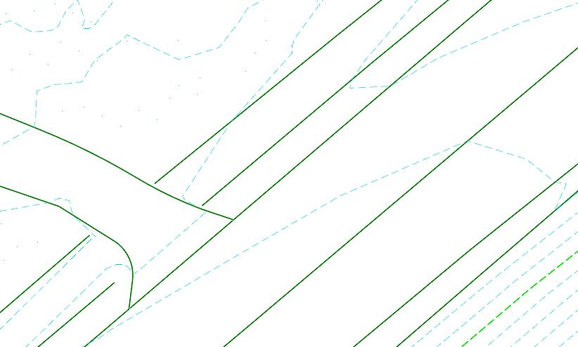 openroads-terrain-edit-import-graphics-update-countours-1