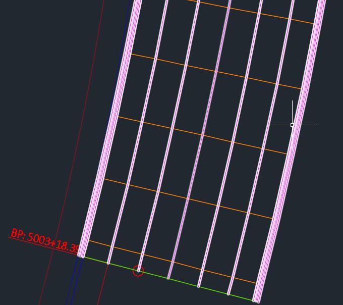 AutoCAD Civil 3D Tip: Help! My Corridor is Slowing Me Down