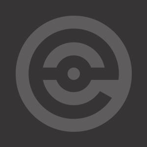 Run an External Program – EnvisionCAD